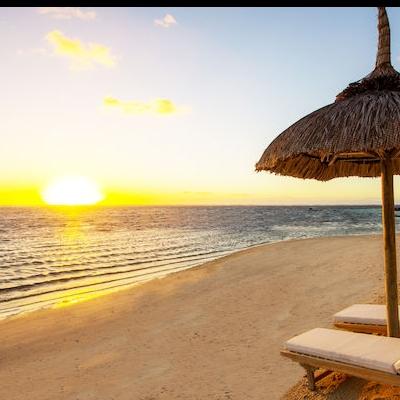 Solana Beach Seaclun