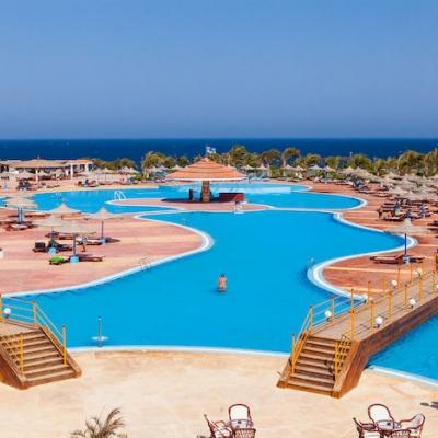 AlpiClub Fantazia Resort