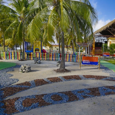 Villa Coral Villaggi Bravo